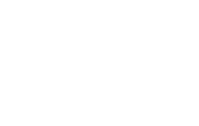 Bass Pro Shop white logo on transparent background